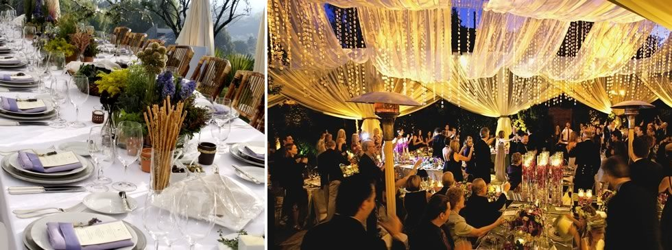 wedding-caterer-los-angeles